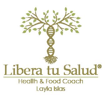 Libera tu Salud