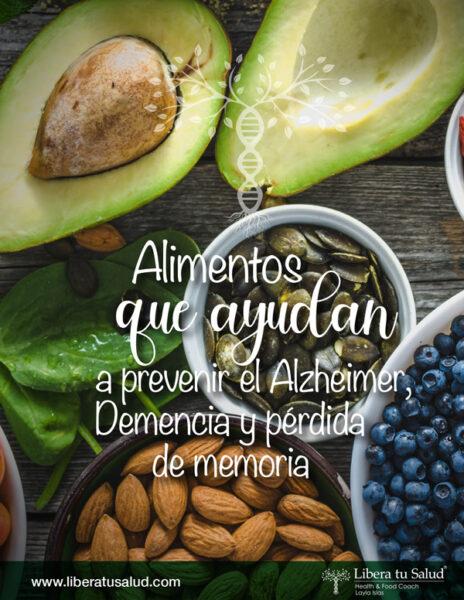 libera-tu-salud-health-coaching-alimentos-que-ayudan-el-prevenir-el-alzheimer-demencia-y-perdida-de-memoria