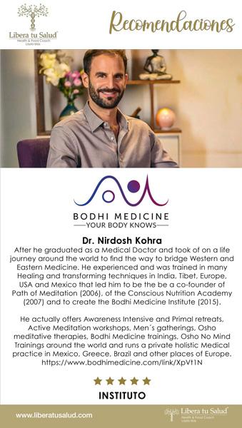 libera-tu-salud-health-coaching-body-medicine