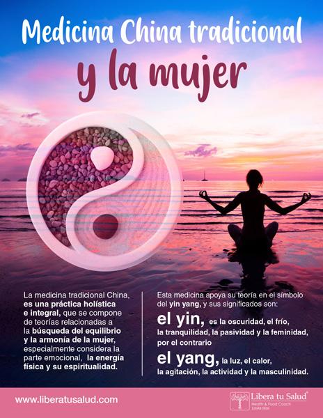 libera-tu-salud-health-coaching-cuerpo-mente-medicina-china