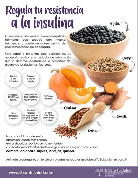 libera-tu-salud-health-coaching-herramientas-dieta-resistencia-a-la-insulina