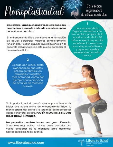 libera-tu-salud-health-coach-herramientas-cuerpo-y-mente-neuroplasticidad-ficha-4