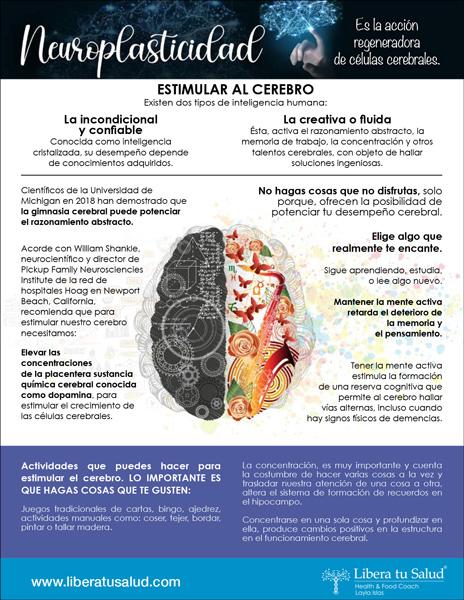 libera-tu-salud-health-coach-herramientas-cuerpo-y-mente-neuroplasticidad-ficha-6