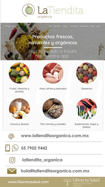 libera-tu-salud-health-coaching-red-de-proveedores-la-tiendita-organica