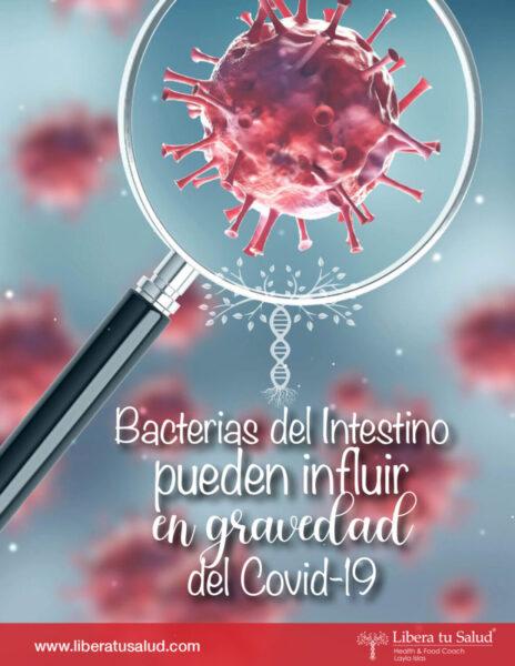 libera-tu-salud-health-coaching-tips-esenciales-bacterias-del-intestino-pueden-influir-en-gravedad-del-covid-19