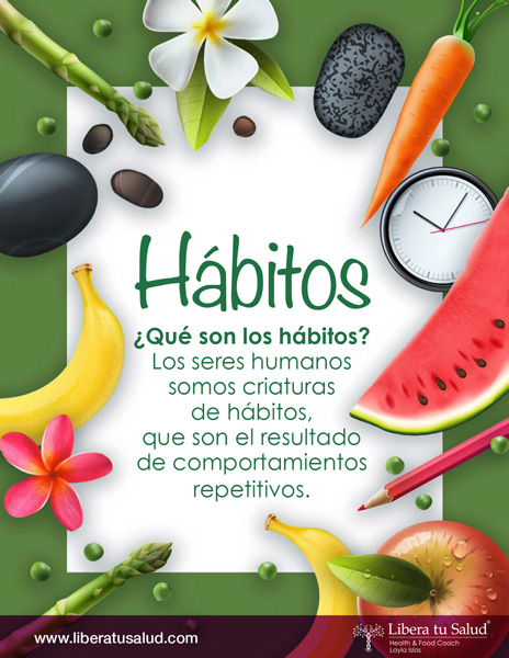 libera-tu-salud-health-coaching-conoce-mas-habitos