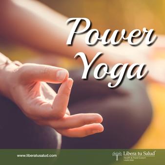 Libera-tu-salud-health-coaching-herramientas-cuerpo-mente-power-yoga