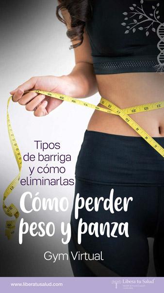 Libera-tu-salud-health-coaching-herramientas-recomendaciones-gym-virtual-abdomen
