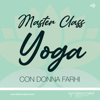 Libera-tu-salud-health-coaching-herramientas-recomendaciones-master-class-yoga