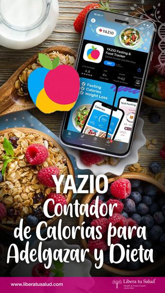 Libera-tu-salud-health-coaching-herramientas-recomendaciones-yazio-app